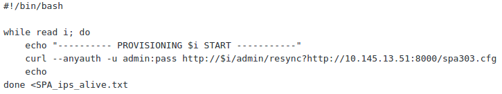 spa303_provisioning3